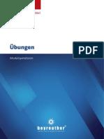 PDF BGA 42 Uebung Modaloperatoren