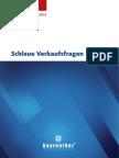 Beyreuther - Kostenlose PDFs