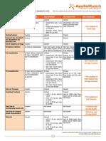 health_tips.pdf