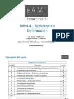 Est3 Tema 04