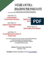 so-stare insegnanti Empoli.pdf