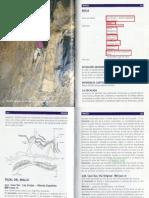 escalada en Ordesa .pdf