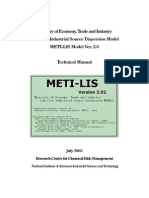 20050708METI-LIS Technical Manual