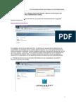 AdminSoft Escolar - Guía Rápida Profesores