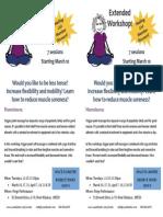 Extended workshop announcement.pdf