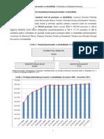 dizabilitati_anul_2013 pdf