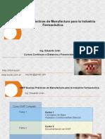 presentacion-131105135750-phpapp02.pps