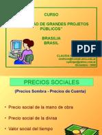 9PRECIOS SOCIALES _ BOTTEON