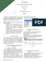 Informe Inversor de Giro1