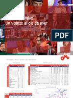 DTV Express FS 27 Feb-1marzo 2015