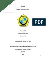 Referat Thalasemia Menda