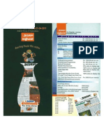Aajkaal Classified Rate Card 2011.pdf