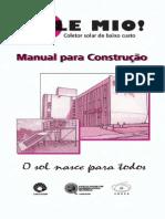 Manual Completo Solemio