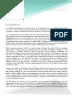 hca cover letter