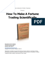 How+To+Make+A+Fortune+Trading+Scientifically