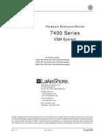 7400_Manual.pdf