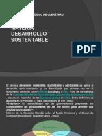 Desarrollo Sustentable TODO