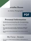 photoclasspresentation