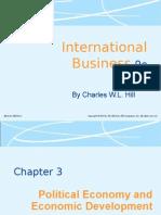 Chapter 3 HSS