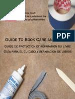 Book_Repair_Manual_0209.pdf