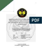 5201409006.pdf