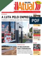 Jornal Bauru 10