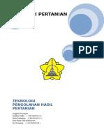 TEKNOLOGI PENGOLAH HASIL PERTANIAN.docx