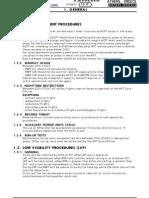 LGAV.pdf