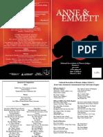 Anne & Emmett NAWJ NYC.pdf