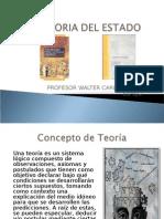 Teoría del Estado (1).ppt