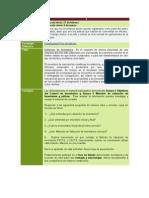 Actividad parcial primero finanzas 2.docx