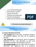 1879 2 Pre Le Risque Electrique