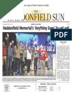 Haddonfield - 0304.pdf