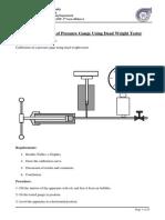 Fluid-1-Lab