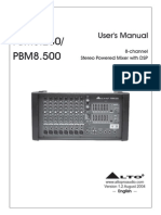 pbm8250-1