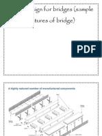 Steel Design for Bridges