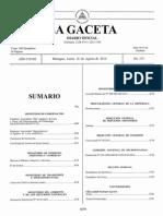 Resolucionconami-015-05jul30-2014 Norma Actualizacion Patrimonio Minimo Imf
