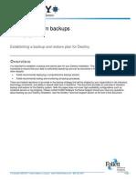 follett white paper sql system backups