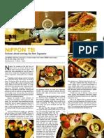 Nippon Tei