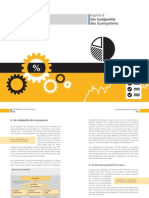 Geld Und Geldpolitik Kapitel 6