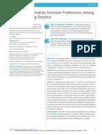 pediatrics-2011-dempsey-peds 2011-0400