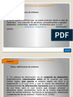 arquitecturadeoracle-130904234249-