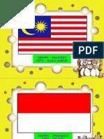 NEGARA ASEAN.pptx