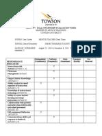 educ 797- fall internship evaluation form 12-14  cara c