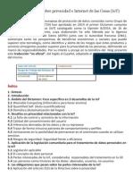 Aspectos Profesionales_ Protección de Datos, Cloud Computing y Sistemas de Gestión
