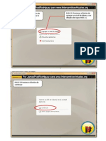 Tutorial uso Rosetta Stone v3 - jamespoetrodriguez.pdf