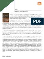 Catholic.net El Ayuno