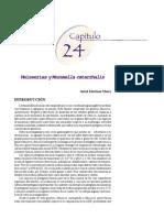 Neisseria.pdf