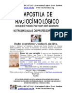 rl exercicios fcc resolvidos.pdf