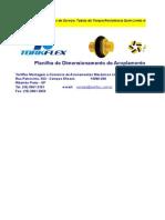 Antares - Dimensionamento de Acoplamentos - Rev. 04 (1)